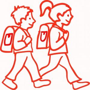 children-965506_1920